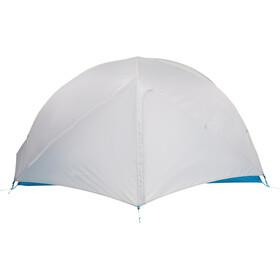 Mountain Hardwear Aspect 2 Tent Grey Ice